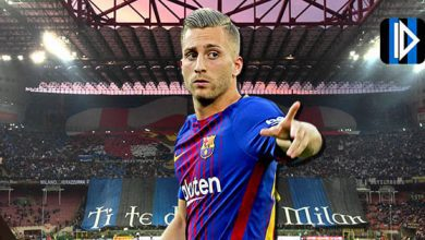 Deulofeu Inter news Calciomercato Inter
