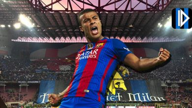 Rafinha Inter News Calciomercato inter