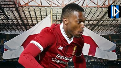 Sturridge Calciomercato Inter News