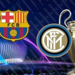 barcellona inter