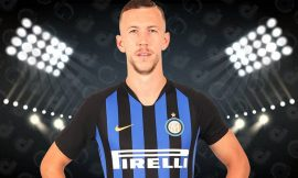 (IN08) Perisic non è incedibile, la richiesta dell'Inter e l'intreccio con Karamoh